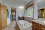 1705 Sawtooth Ln Madison, WI 53719 by Realty Executives Cooper Spransy $435,000
