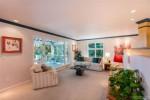 4777 Vosen Rd, Middleton, WI by Bunbury & Assoc, Realtors $399,900