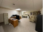 3473 Field Crest Ct, Beloit, WI by Shorewest, Realtors $270,000
