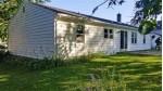 450 N Water St, Platteville, WI by Platteville Realty Llc $154,500