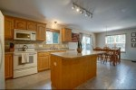 5438 Park Meadow Dr Madison, WI 53704 by First Weber Real Estate $269,900