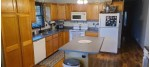 1505 S Walnut St Janesville, WI 53546 by First Weber Real Estate $199,900
