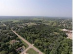 L-2 County Road K, Fort Atkinson, WI by Artisan Graham Real Estate $74,000