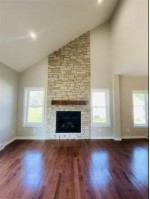 604 Wheatland Dr, Cambridge, WI by Matson & Assoc., Inc. Real Living $315,000
