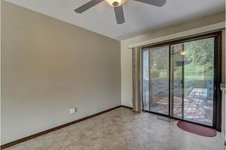 207 Strangeway Ave Lodi, WI 53555 by Accord Realty $224,900