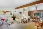 3604 Glenn Ln Middleton, WI 53562 by Exp Realty, Llc $340,000