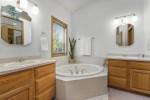 1817 Frawley Dr Sun Prairie, WI 53590 by Mhb Real Estate $385,000