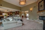2993 Bunker View Sun Prairie, WI 53590 by Coldwell Banker Success $599,900