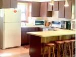 2413 Ridgewood Dr, Friendship, WI by Barbara Drolson Real Estate $84,900