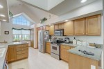 5605 Steeplechase Dr, Waunakee, WI by Re/Max Preferred $349,900