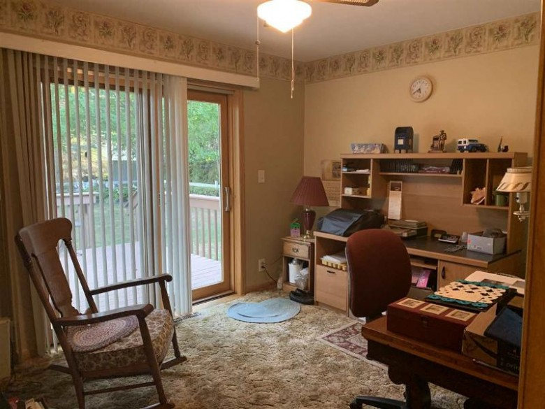 728 Inman Pky, Beloit, WI by Century 21 Affiliated $169,900