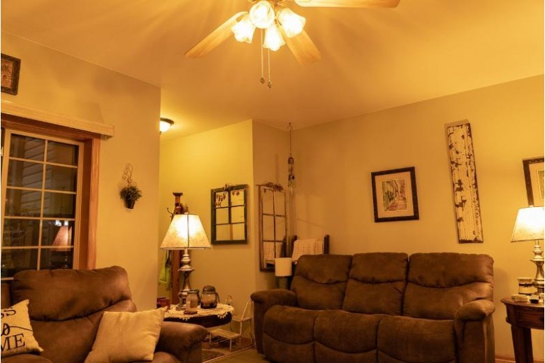 345 Starkweather Dr 345, Beaver Dam, WI by Berkshire Hathaway Homeservices Metro Realty $144,900