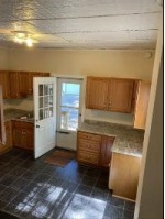 304 E Centerway Janesville, WI 53545 by First Weber Real Estate $149,900