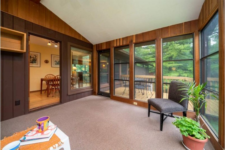5814 Anchorage Ave, Madison, WI by Re/Max Preferred $499,900