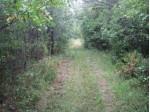 2052 6th Ave, Grand Marsh, WI by Whitemarsh Realty Llc $129,900