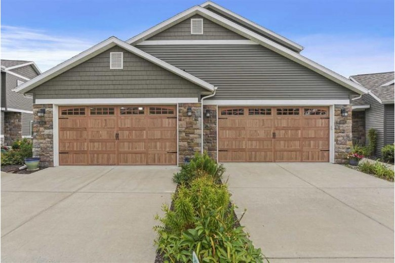 4241 Cortland Ct, Windsor, WI by Mhb Real Estate $299,900