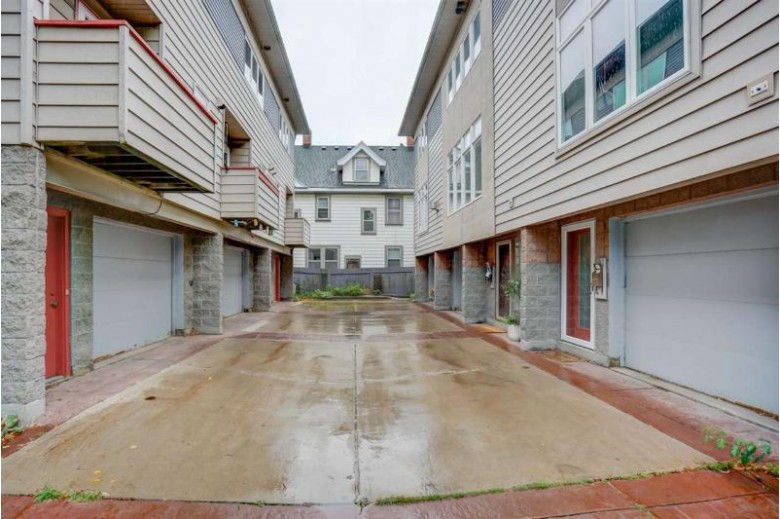 505 W Doty St Madison, WI 53703 by First Weber Real Estate $240,000