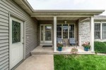 460 N Heatherstone Dr Sun Prairie, WI 53590 by First Weber Real Estate $430,000