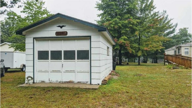 338 Ember Dr, Oxford, WI by Coldwell Banker Belva Parr Realty $79,900