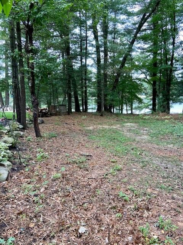 570 Blass Lake Dr, Wisconsin Dells, WI by Century 21 Affiliated $44,000