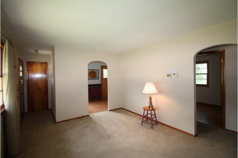 709 Miller Ave, Janesville, WI by Briggs Realty Group, Inc $124,900