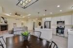 2696 Hazelnut Tr Sun Prairie, WI 53590 by Ashley Jacobs Real Estate Llc $329,900
