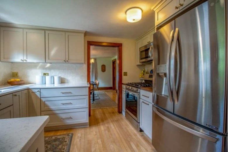 2036 Sherman Ave Madison, WI 53704 by The Mcgrady Group, Llc $375,000