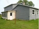 6081 Hwy 12, Warrens, WI by Hometown Real Estate Llc $65,000
