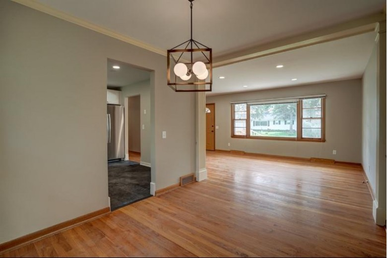 1902 Weber Dr, Madison, WI by First Weber Real Estate $249,900