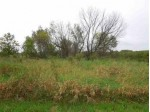 County Road N Fort Atkinson, WI 53538 by Whitetail Properties Real Estate Llc $183,000