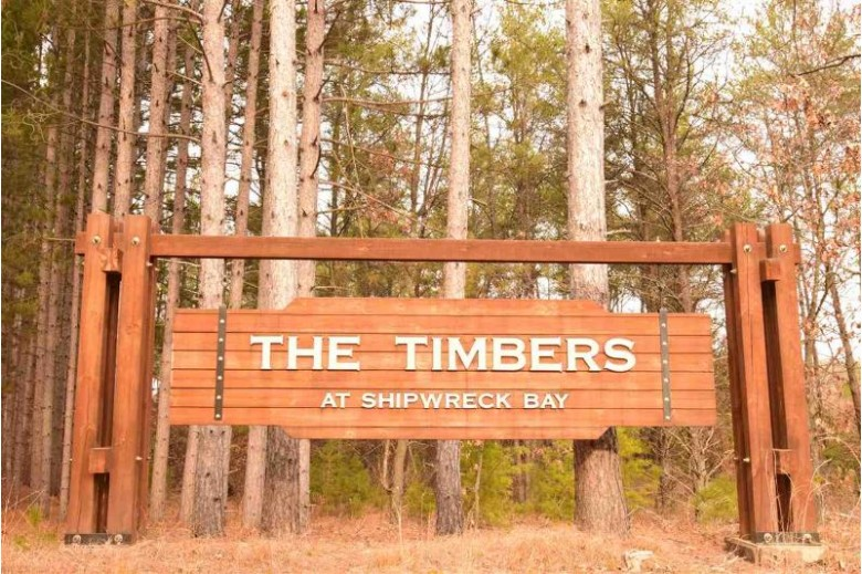 2 Timber Ridge Ln, Mauston, WI by Castle Rock Realty Llc $139,900