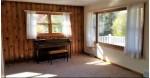 721 E Minerva St, Darlington, WI by Restaino & Associates Era Powered $125,000