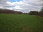 16.81 AC Gulch Rd, Wisconsin Dells, WI by United Country Midwest Lifestyle Properties $100,000