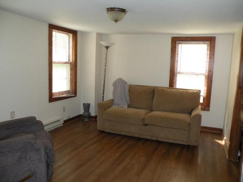 114 Washington St, Ripon, WI by Century 21 Properties Unlimited $49,900