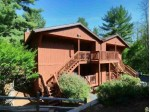 1251 Canyon Rd 50, Wisconsin Dells, WI by Restaino & Associates Era Powered $150,000