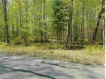 0 Behling Road, Tomahawk, WI by North Central Real Estate Brokerage, Llc $109,000