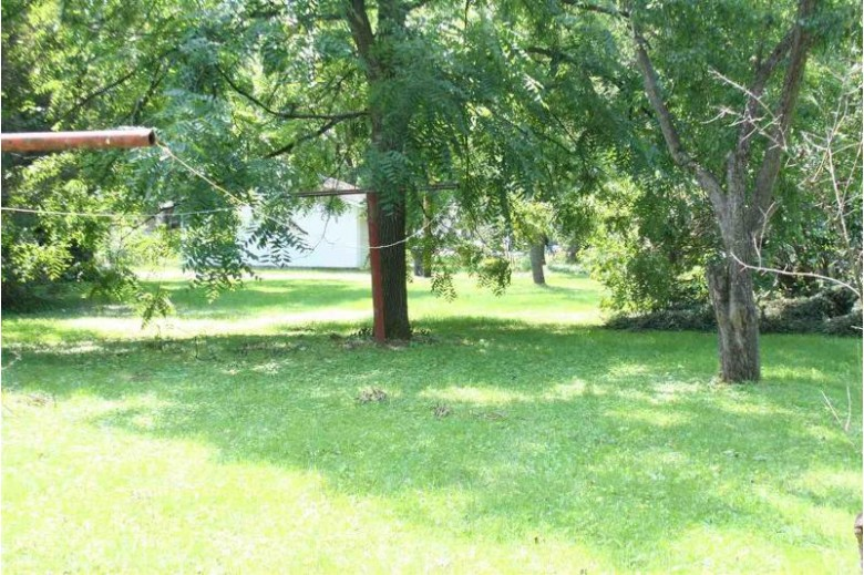 321 Island Avenue, Port Edwards, WI by Terry Wolfe Realty $39,900