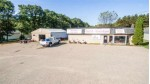 9140 State Highway 13 Wisconsin Rapids, WI 54494 by Coldwell Banker- Siewert Realtors $139,900