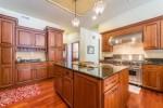 232535 N 77th Avenue Wausau, WI 54401 by Amaximmo Llc $599,999