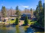 W7998 Moose Lake Road, Norwood, WI by Integrity Realtors Llc $184,900