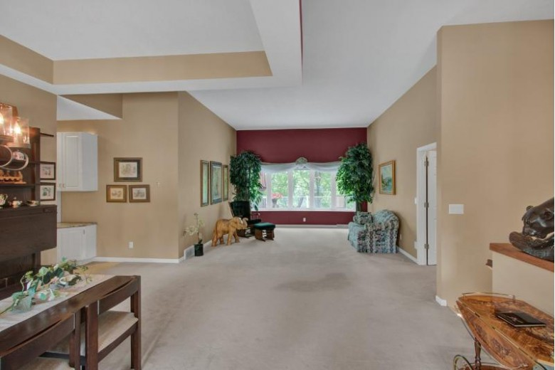 2441 River Bend Court, Plover, WI by Coldwell Banker Real Estate Group $598,900