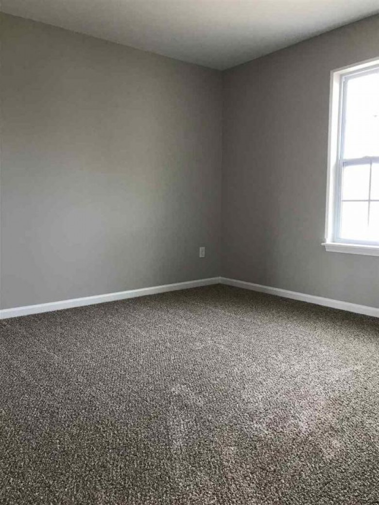 1236 Maple View Drive Mosinee, WI 54455 by Green Tree, Llc $299,900