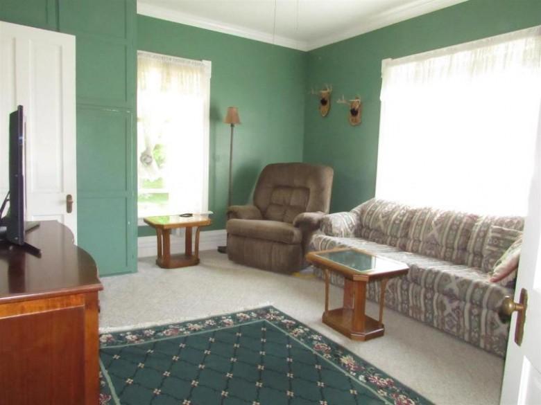 502 Virginia Street, Antigo, WI by Absolute Realtors $169,900