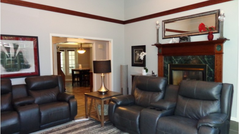 2321 Shadowview Circle, Plover, WI by First Weber Real Estate $374,900