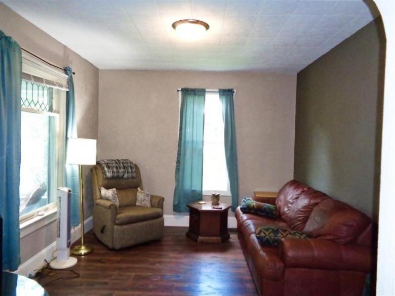 520 S Gibson Street Medford, WI 54451 by Dixon Greiner Realty, Llc $109,900