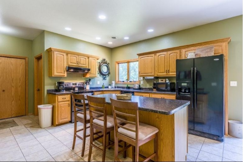 10550 N 6th Avenue Merrill, WI 54452 by Coldwell Banker Action $354,900