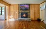 202895 Dubay Drive, Mosinee, WI by Exp Realty, Llc $460,000