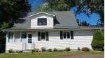 N4638 State Highway 13 Medford, WI 54451 by Freedom Choice Realty Llc $145,000