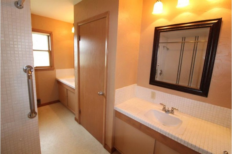 1031 15th Street South, Wisconsin Rapids, WI by Terry Wolfe Realty $128,500