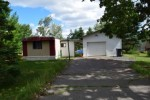 3740 Wilson Avenue Plover, WI 54467 by First Weber Real Estate $28,500